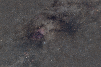 NGC7000 and SADR final edit 2018 test